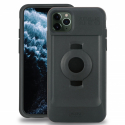 TIGRA-FN-IPH11P - Coque antichoc TIGRA pour iPhone 11 Pro compatible FitClic