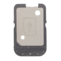 TIROIRSIIM-XPXA - Tiroir logement carte SIM Sony Xperia XA