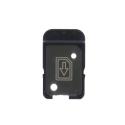 TIROIRSIM-XPERIAE5 - Tiroir de carte SIM pour Xperia E5