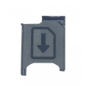 TIROIRSIM-XPERIAZ2 - Tiroir logement de carte SIM pour Sony Xperia Z2