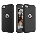 TOUGHARMOR-IPOD6 - Coque antichoc iPod Touch 5G et iPod Touch 6G