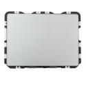 TRACKPAD-A1502 - Trackpad Macbook Pro 13 pouces Retina A1502