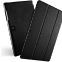 TRIFOLD-B3-A50NOIR - Etui Acer Iconia One-10 B3-A50 avec rabat articulé coloris noir