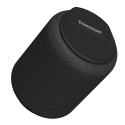 TRONSMART-T6 - Enceinte TronSmart T6 mini 15W coloris noir
