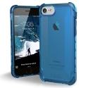 UA-IPH8-7-Y-GL - 1Coque UAG Plyo pour iPhone 7/8 coloris bleu