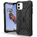 UAG-IP11-PATHNOIR - Coque UAG iPhone 11 série Pathfinder antichoc coloris noir