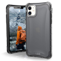 UAG-IP11-PLYOASH - Coque iPhone 11 de UAG série Plyo coloris fumé antichoc