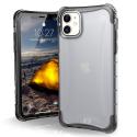 UAG-IP11-PLYOICE - Coque iPhone 11 de UAG série Plyo coloris transparent antichoc