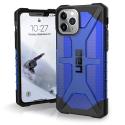UAG-IP11PRO-PLASMABLEU - Coque iPhone 11 Pro de UAG série Plasma coloris bleu antichoc