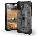UAG-IP12MINI-PATHGRIS - Coque UAG iPhone 12 Mini série Pathfinder antichoc coloris gris