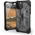 UAG-IP12PMAX-PATHGRIS - Coque UAG iPhone 12 Pro Max série Pathfinder antichoc coloris gris