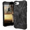 UAG-IP78-CAMO - Coque UAG iPhone 6/7/8/SE(2020) série Pathfinder antichoc coloris camouflage