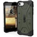 UAG-IP78-PATHOLIVE - Coque UAG iPhone 6/7/8/SE(2020) série Pathfinder antichoc coloris olive