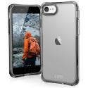 UAG-IP78-PLYOICE - Coque iPhone 6/7/8/SE(2020) de UAG série Plyo coloris Ice