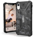 UAG-IPXR-PATHCAMO - Coque iPhone XR de UAG série Pathfinder coloris camouflage midnight