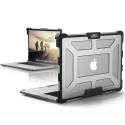 UAG-MACBOOKPRO15P - Coque renforcée UAG pour MacBook Pro 15 pouces avant 2016