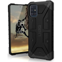UAG-PATHA51NOIR - Coque Galaxy A51 de UAG série Pathfinder coloris noir