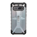 UAG-PLS-S10PLUSICE - Coque Galaxy S10+ de UAG série Plasma coloris transparent