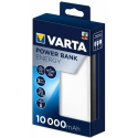 VARTA-POWER10000 - Batterie Powerbank VARTA de 10000 mAh