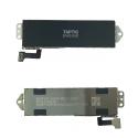 VIBREUR-IP7PLUS - Pièce détachée iPhone 7 Plus vibreur