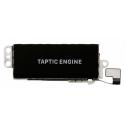 VIBREUR-IPX - Pièce détachée iPhone X module vibreur Taptic Engine