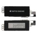 VIBREUR-IPXR - Pièce détachée iPhone XR module vibreur Taptic Engine
