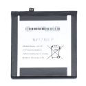 WIKOBAT-VIEW3PRO - batterier origine Wiko View 3 PRO Lite au lithium Polymère
