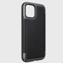 XD484411 - Coque iPhone 11 Pro Xdoria Defense-Prime contour antichoc