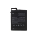 XIAOMI-BM39 - Batterie Xiaomi Mi6 BM-39 de 3250 mAh