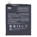 XIAOMI-BM3B - Batterie Xiaomi Mi-Mix 2 BM-3B de 3400 mAh