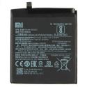 XIAOMI-BM3D - Batterie Xiaomi Mi8 SE BM-3D de 3120 mAh