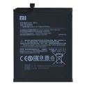 XIAOMI-BM3J - Batterie Xiaomi Mi8 lite BM-3J de 3350 mAh