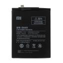 XIAOMI-BM49 - Batterie Xiaomi Mi-Max BM49 de 4850 mAh