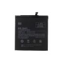 XIAOMI-BM4C - Batterie Xiaomi Mi-Mix de 4400 mAh référence BM-4C