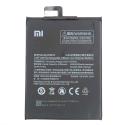 XIAOMI-BM50 - Batterie Xiaomi Mi-Max 2 BM50 de 5300 mAh
