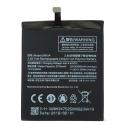 XIAOMI-BN34 - Batterie Xiaomi Redmi 5A de 3000 mAh référence BN-34