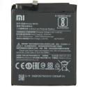 XIAOMI-BN35 - Batterie Xiaomi Redmi 5 de 3300 mAh référence BN-35