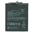 XIAOMI-BN37 - Batterie Xiaomi Redmi 6/6A de 3000 mAh référence BN-37