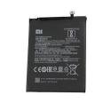 XIAOMI-BN3A - Batterie Xiaomi Redmi Go de 3000 mAh référence BN3A