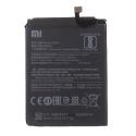 XIAOMI-BN44 - Batterie Xiaomi Redmi Note 5 et Redmi 5 Plus BN44 de 4000 mAh
