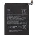 XIAOMI-BN46 - Batterie Xiaomi Redmi 7 BN46 de 4000 mAh