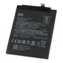 XIAOMI-BN47 - Batterie Xiaomi Mi A2 Lite référence BN-47