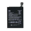 XIAOMI-BN48 - Batterie Xiaomi Redmi Note 6 Pro référence BN-48