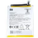 XIAOMI-BN49 - Batterie Xiaomi Redmi 7A référence BN-49