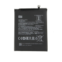 XIAOMI-BN4A - Batterie Xiaomi Redmi Note 7 référence BN-4A