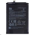 XIAOMI-BN53 - Batterie Xiaomi Redmi Note 9 Pro / note 10 Pro référence BN-53