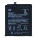 XIAOMI-BP41 - Batterie Xiaomi Mi9T / 9T PRO référence BP41