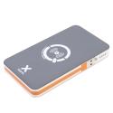 XTORM-XB103 - Batterie Xtorm 8000 mAh sans fil norme QI