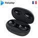 FAIRPLAY-RAVEN - écouteurs sans fils RAVEN avec boitier de transport et charge de FairPlay