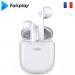 FAIRPLAY-TWST01 - écouteurs sans fils type Airpod avec boitier de transport et charge de FairPlay